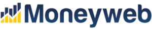 moneyweb-logo-350