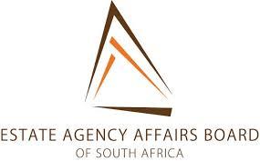 Estate Agency Affairs Board