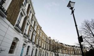 articles-london_property_prices_749234890