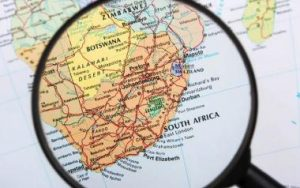 articles-South_Africa_Map_435908449