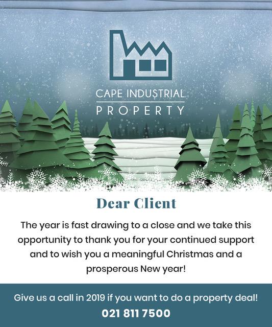 CIP_DearClients (1)