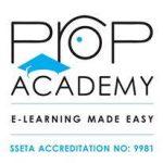 Prop Academy